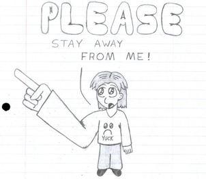 Stay_away_1